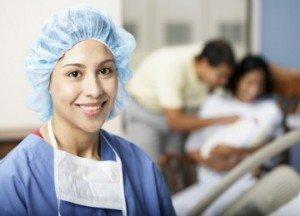 Perawat merupakan tenaga ahli yang mempunyai peran dan posisi strategis dalam pelayanan kesehatan, dimana