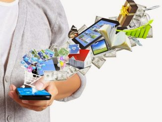 Can-mobile-devices-alter-consumer-behavior
