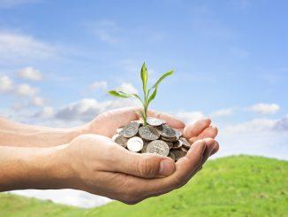 Pelatihan Sistem Pengelolaan Keuangan Daerah