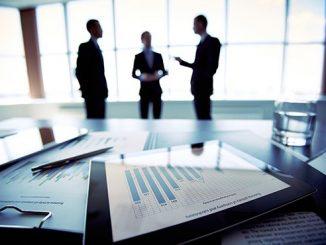 Pelatihan Sistem Talent Management & Corporate Career Planning
