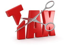Rekonsiliasi Fiskal dan Pengisian SPT Tahunan PPh Badan 2016