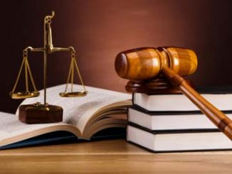 Law generic