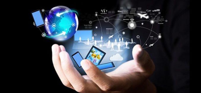 online-learning-technology-toolkit-landing
