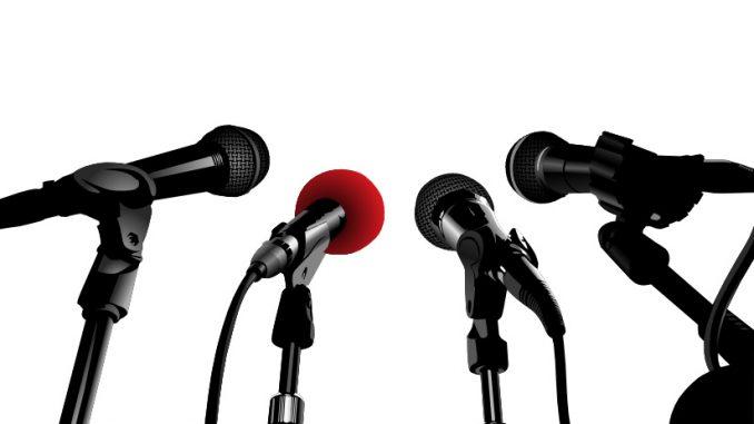 press_conference-cazas