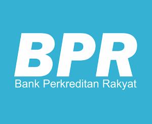 Logo bpr