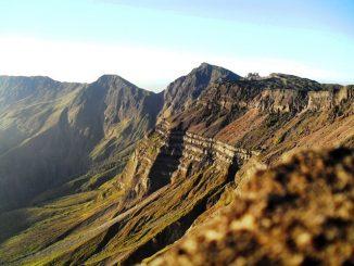 lereng_gunung