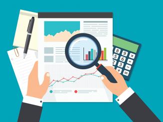 eoy-audit-blog-big