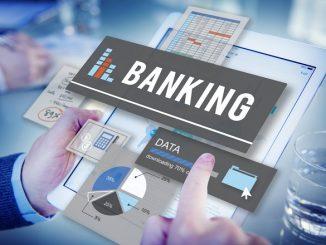 banking ffintech shutterstock
