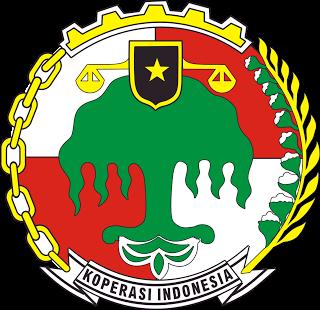 koperasii