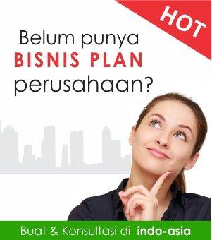 jasa bisnis plan