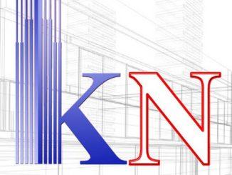 Logo lsp konstruksi