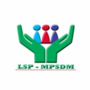 Logo LSP MPSDM