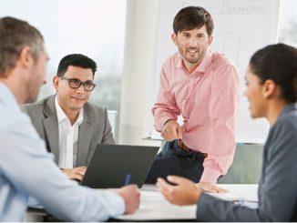 Awareness ISO 9001_2015 Training